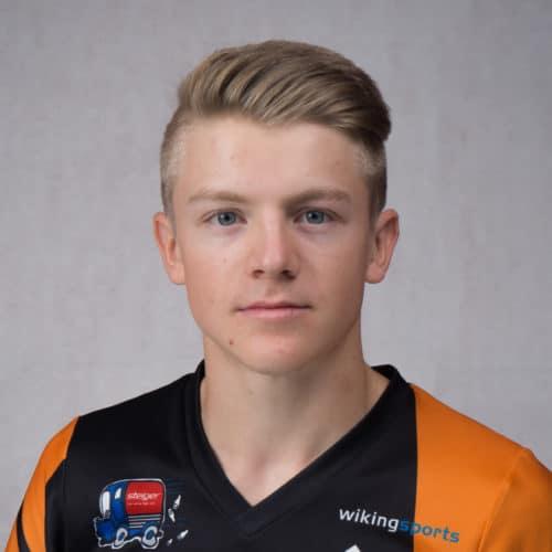 Markus Beugert