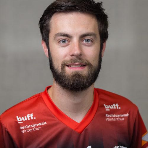 Jan Heer