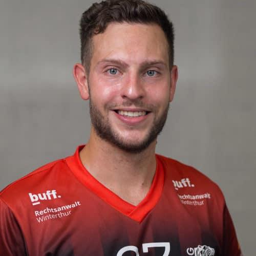 Luca Nef