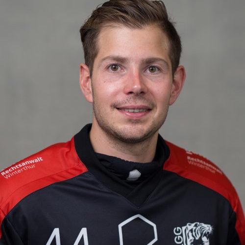 Marco Mörgeli